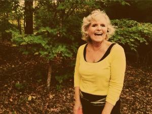 Sue Albrecht