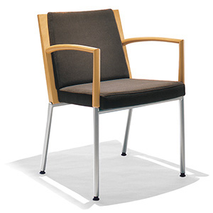 ADAGIATO Office Chair