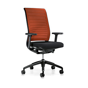 Hero Office Chair
