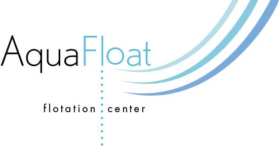 AquaFloat Logo