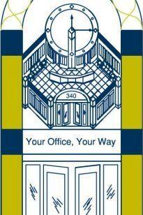 Design Environs Logo
