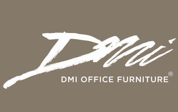 DMI Office Furtniture