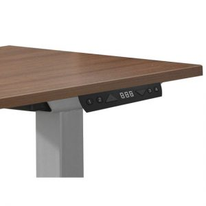 standing desk programmable