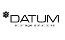 Datum storage solutions- Bookcase