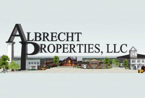 albrecht properties charlottesville, va commercial real estate