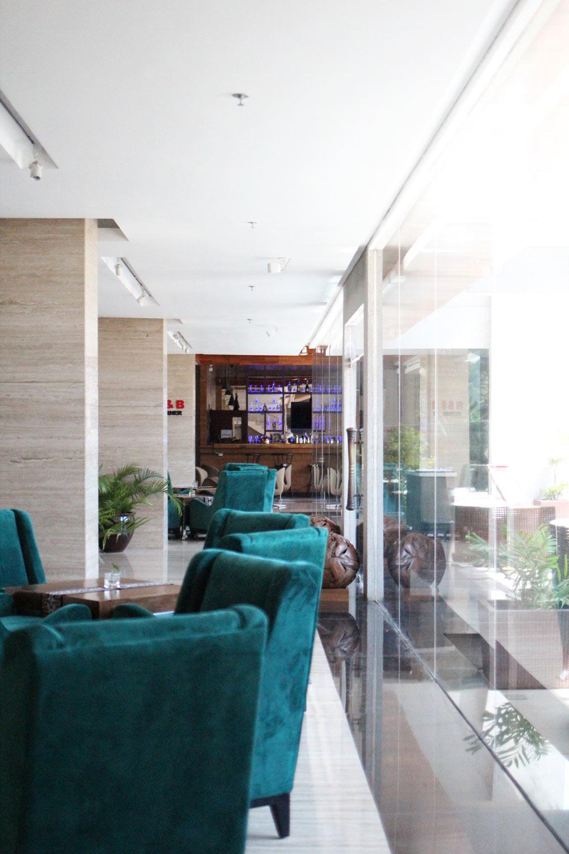 next level residential design charlottesville virginia